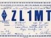 w2ax-zl1mt-1956-051
