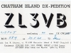 w2ax-zl3vb-1965-053