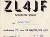 w2ax-zl4jf-1962-054
