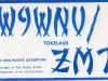 w2ax-zm7-w9wnv-1965-056